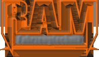 RAM Fahrzeugtechnik